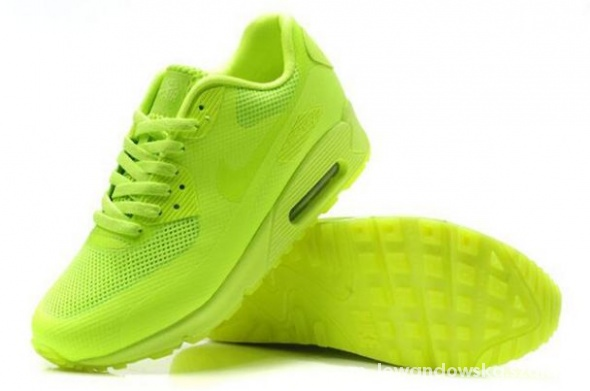 wholesale nike air max hyperfuse neon 0525c 0602a
