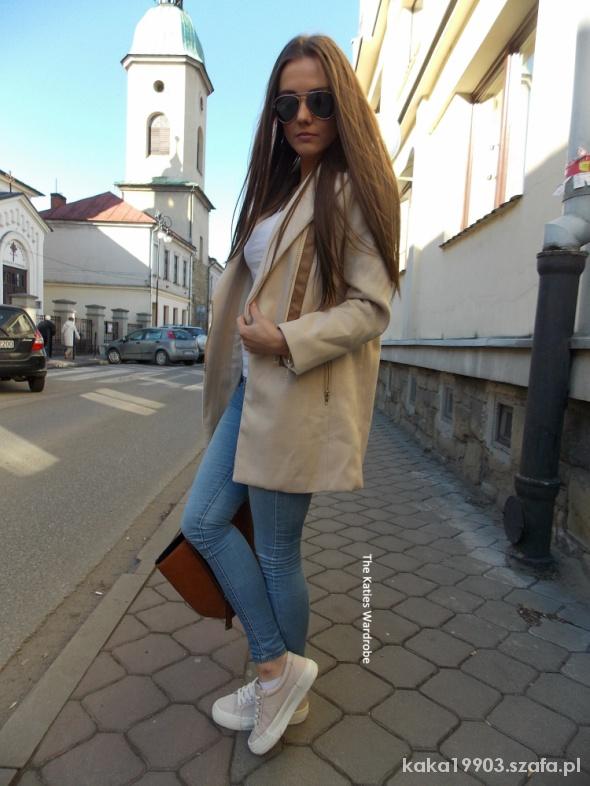 Blogerek 208