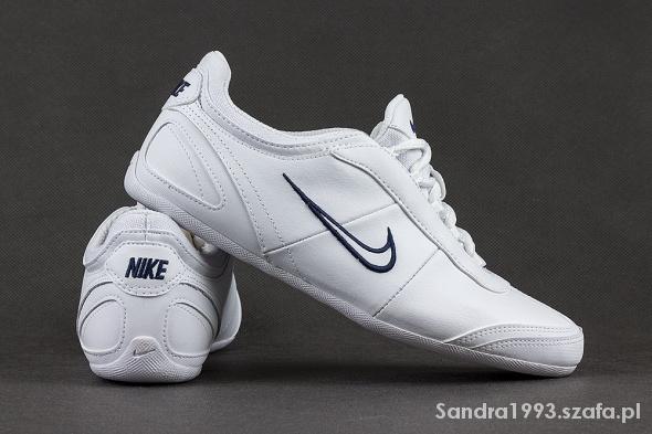 Obuwie Nike Alexi