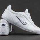 Nike Alexi