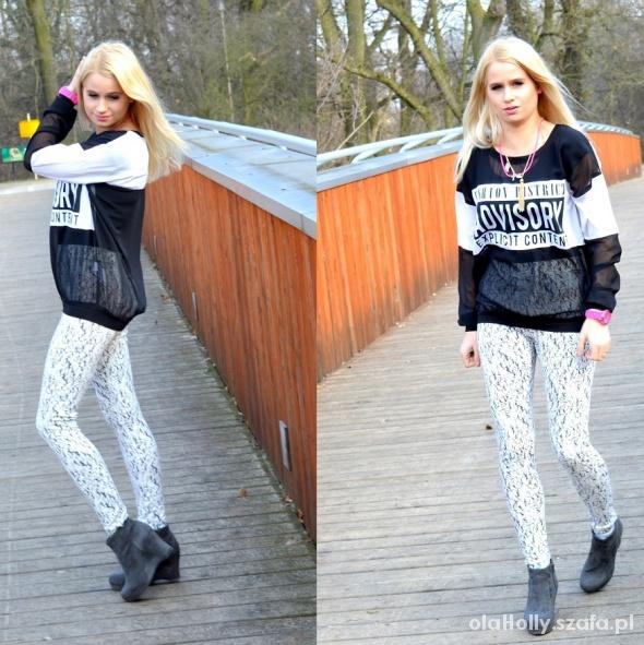 Blogerek Fashion