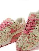 Nike Air Max 90 Floral