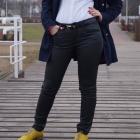 dress code & limonka
