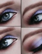 bh cosmetics 2...