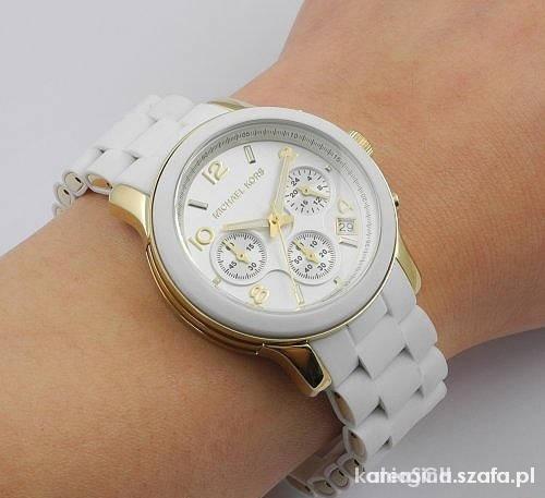 zegarek...