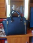 Moja torebka