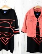 Koszulka tunika Superman...