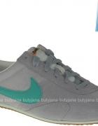 Nike Pre Montreal...
