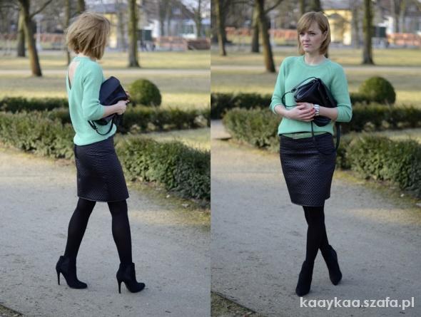 Blogerek Miętowo