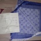 apaszka lv 140 140 blue