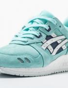 Sportowe butki Asics gel lyte III...