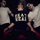 Koszulka t shirt Beat Wear Poszukuję