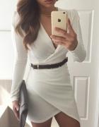 Prześliczna sukienka...