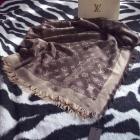 Chusta Louis Vuitton