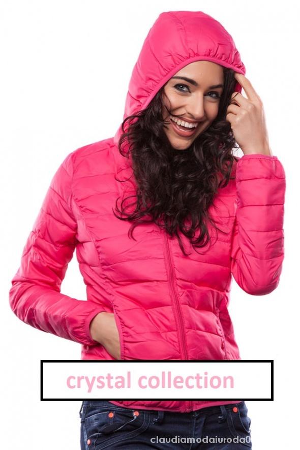 kurtka adidas różowa w Odzież wierzchnia Szafa.pl