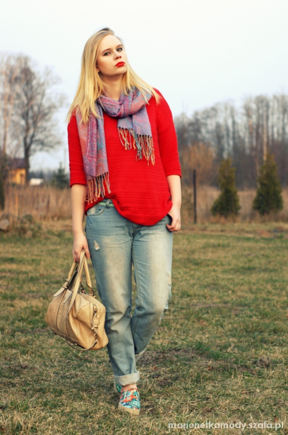 Blogerek Kolor