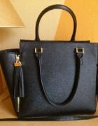 HM big shopper bag