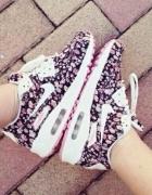 Air Maxy Nike...