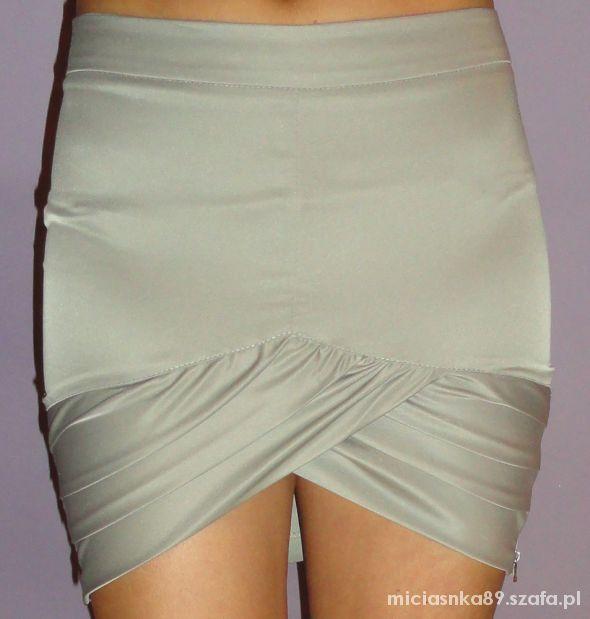 Spódnice Nowa seksowna spódniczka xs s