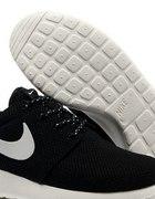 Nike roshe run OKAZJA kolory