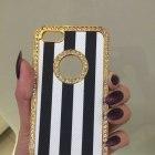 Etui case iphone 5 5S