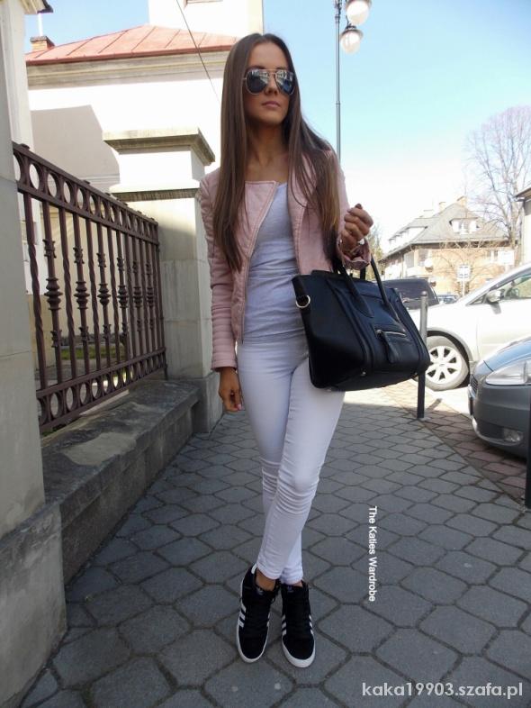 Blogerek 216