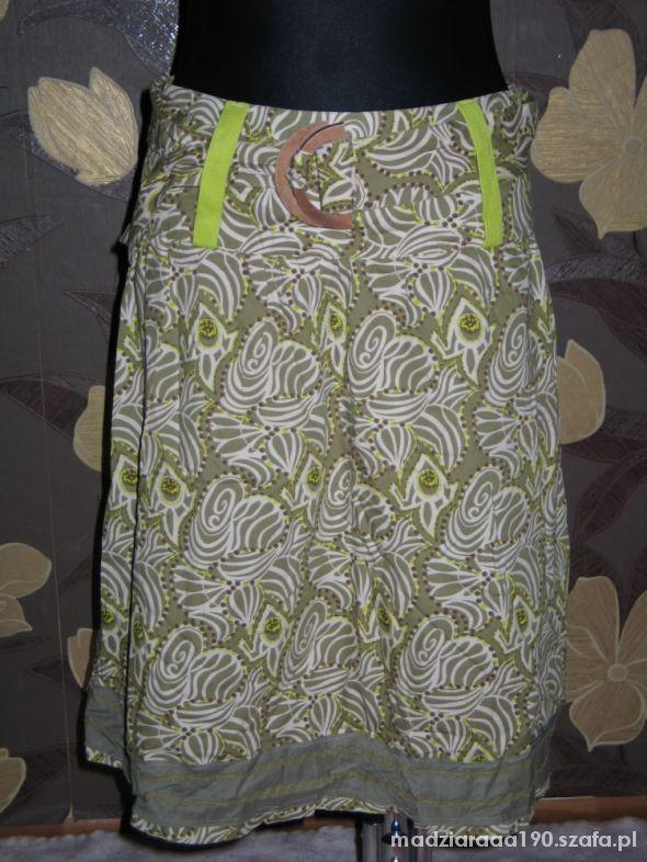 Spódnice spodnica VERO MODA rozmiar 36