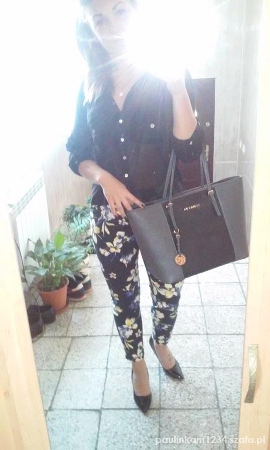 Mój styl Elegancko i wygodnie
