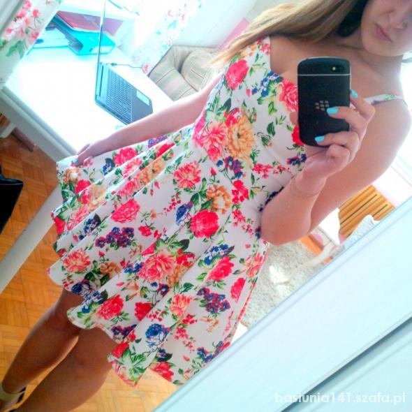Mój styl Perfect Dress