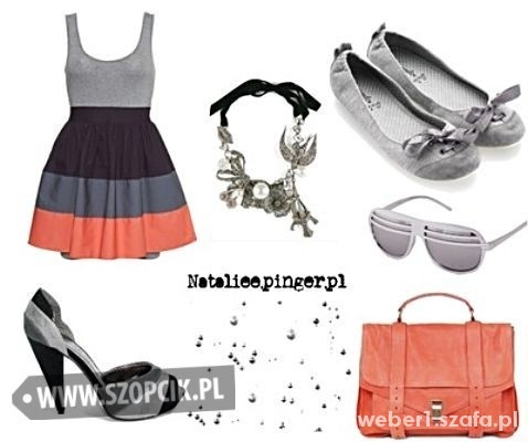 sukienka TopShop rozm L lub XL...