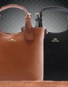 POSZUKUJE shopper bag duzej torebki
