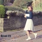 Myook 23