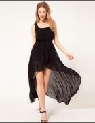Sukienka New Look