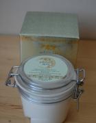 Avon Planet Spa nawilżające masło do ciała