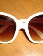 Okulary przeciwsłoneczne reserved