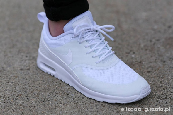 Nike thea...