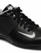 Nike Shox Agile Leather