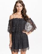 Koronkowa sukienka Nelly