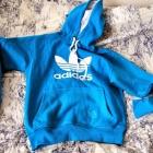 bluza adidas originals hoodie