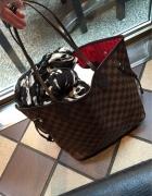 piękne torebki dobrej jakości