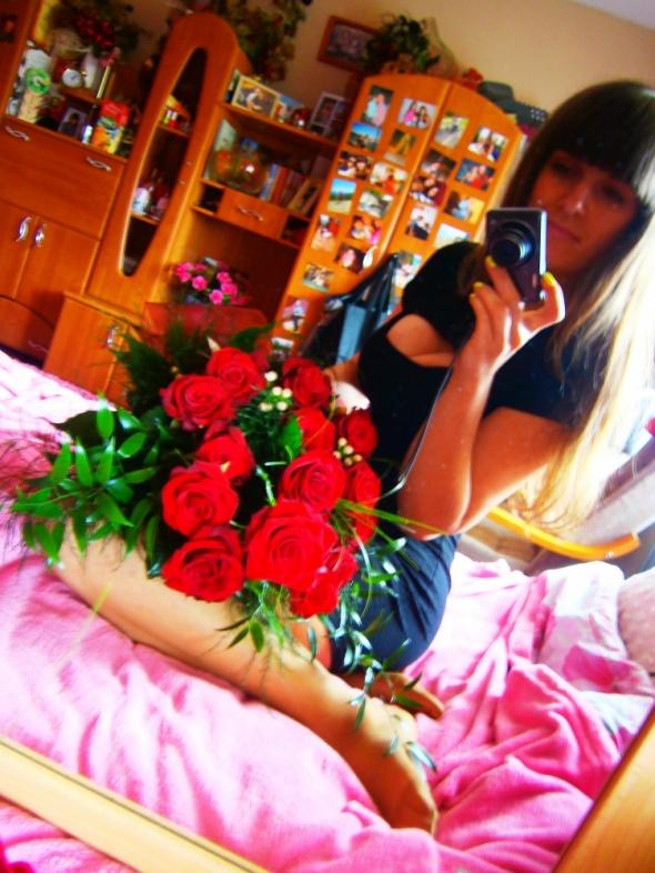 Romantyczne Romantyczne