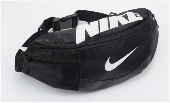 ceff009f9 Nerka Nike kolory saszetka torba sportowa w Torebki na co dzień ...