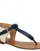 Sandały VENEZIA