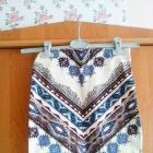 Nowa spódnica Bershka