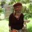 Kawałek Afryki