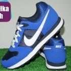 Nike Sportowe Adidasy 40 255 cm
