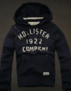 Abercrombie and fitch Hollister...