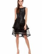 sukienka SIMPLE 36...