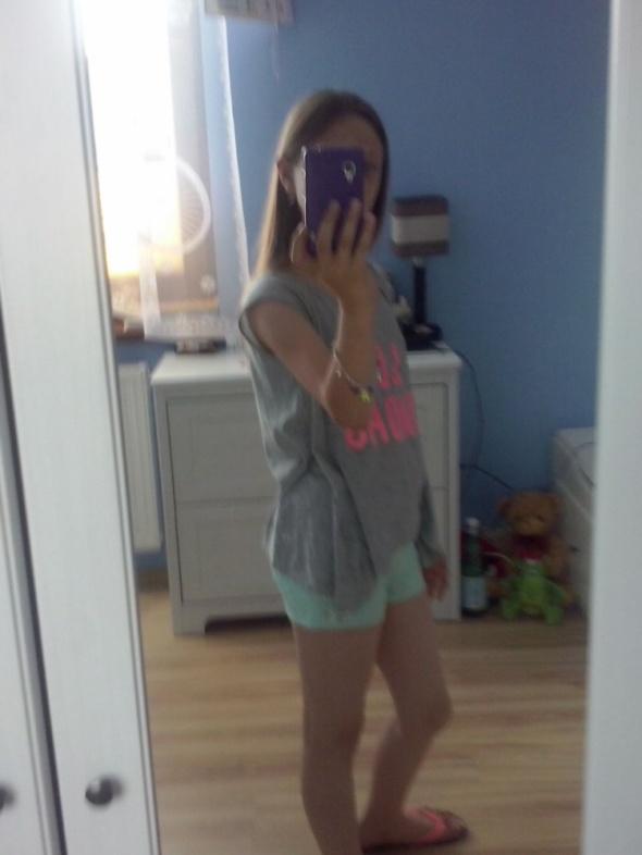 Mój styl Summer