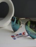 Okulary serce hit lato trendy serca nowe